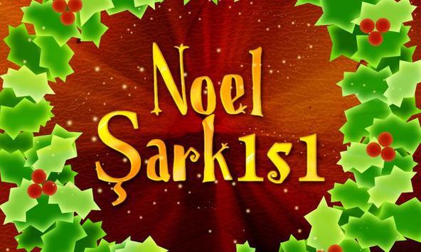 Noel Şarkısı poster