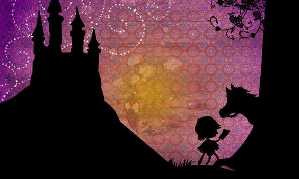 الأميرات الراقصات apk screenshot