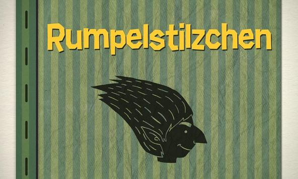 Rumpelstilzchen apk screenshot