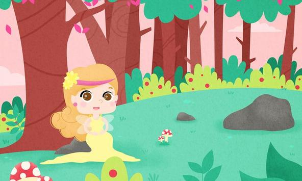 Echo et Narcisse apk screenshot