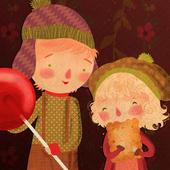 Hansel et Gretel icon