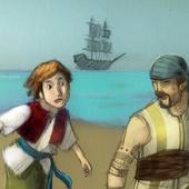 Σεβάχ, ο θαλασσινός icon