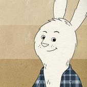 Повесть о Питере Кролике icon