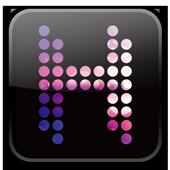 제 12회 건양대학교 인테리어 디자인학과 졸업전시회 icon