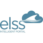 ELSS Intelligent Portal icon