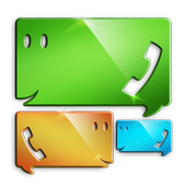 Free Conference Calling icon