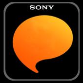 Smart Extension - ChatOn BETA icon