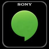 Smart Extension - Hangouts icon