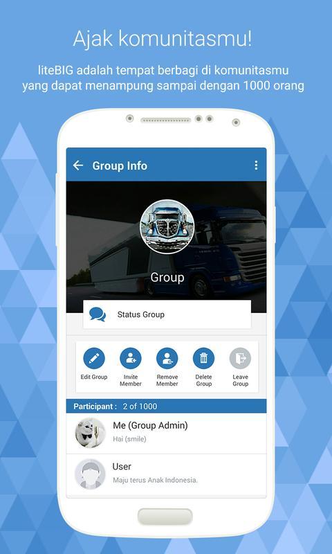 Image Result For Mandiri Mobile Apk