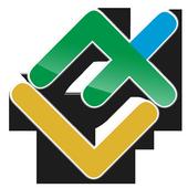 LiteForex Mobile Trader icon