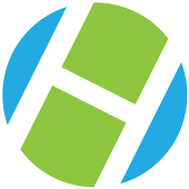 Hitech Data icon