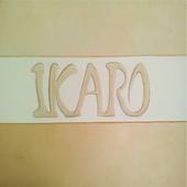 Bar Ikaro icon
