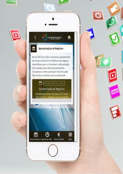 Equipe Top Line Valinhos apk screenshot