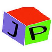 JP Mídias Digitais icon