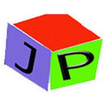 JP Mídias Digitais apk screenshot
