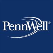 Pennwell icon