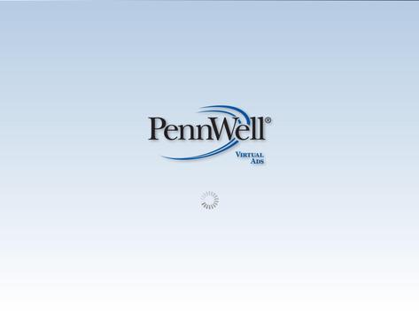 Pennwell apk screenshot