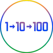 1.10.100 icon