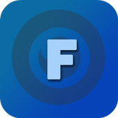 Free FrienC Live Facebook Tips icon