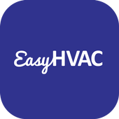 Easy HVAC icon