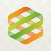 LiveHive Tablet icon