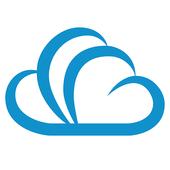 Crexendo Partner App icon