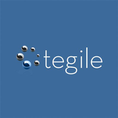 Tegile Partner Connect icon