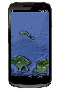 Live Map Views apk screenshot