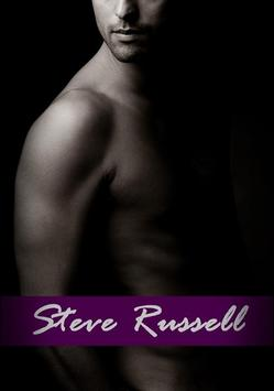 Meet your MAN - Living a Book apk screenshot