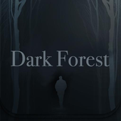 Dark Forest - Living a Book icon
