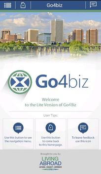 Go4Biz Lite poster