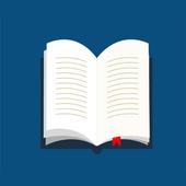 كتاب العبودية لابن تيمية icon