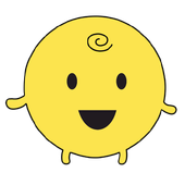 Guide For SimSimi icon