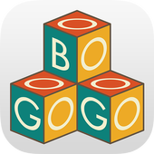 BooGooGoo: Parents icon