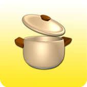 Рецепты icon