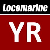 Yacht Router icon