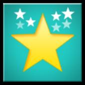 Reward Counter icon