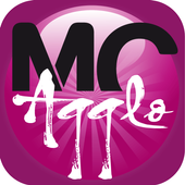 Mc Agglo icon