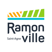 Ramonville icon