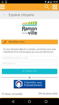 Ramonville apk screenshot