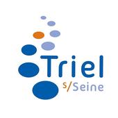 Triel-sur-Seine icon
