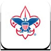 Boy Scouts Buckeye Chapter icon