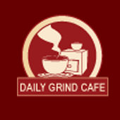 Daily Grind icon