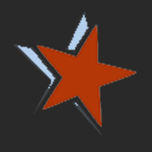 Kaufman Realty icon