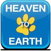 H2E Rescue icon