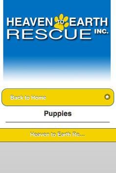 H2E Rescue apk screenshot
