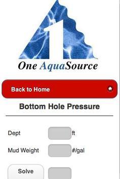 One Aqua apk screenshot