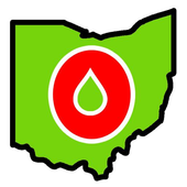 Ohio Shale Connect icon