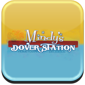 MIndy's Dover Station icon