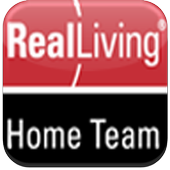 Real Living Home Team icon